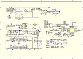 passtime gps wiring diagram solidfonts support passtime gps tracking