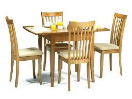 full size of light oak dining table and 6 chairs second hand room living leather set