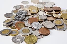 Bildergebnis für münzen