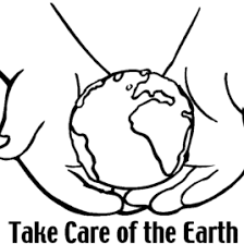 Small Picture Coloring Page Globe Earth Kids Drawing And Coloring Pages Marisa