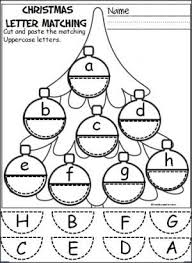 804d8acf567e6e1fa5f158661890c43d christmas tree ornaments christmas letters 187 best images about education letters on pinterest the on teaching alphabet letters to pre k children printable