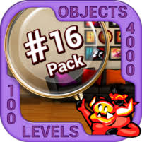 Photo puzzle is a new kind of seek and find games where you'll be searching for objects! Pack 16 10 In 1 Hidden Object Games By Playhog Apk Mod 88 8 8 8 Unlimited Money Crack Games Download Latest For Android Androidhappymod