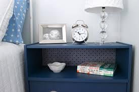 ikea rast dresser with removed shelf