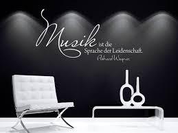 Liebe Musik Sprüche Sprüche