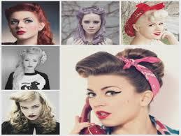 1940 s 50 pinup hair and makeup you pin up