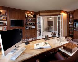 home office library design ideas. Home Office Library Design Ideas Houzz Best Concept