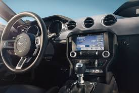 2018 ford mustang interior. exellent interior 2018 ford mustang near charlotte nc in ford mustang interior