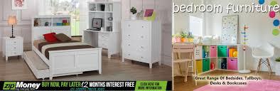 kids bedroom furniture kids bedroom furniture. Home; Kids Furniture. Bedroom-furniture-banner.jpg Bedroom Furniture Awesome Beds For