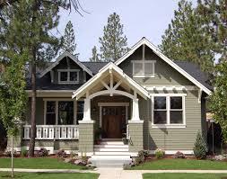 custom house plans. Delighful Custom Custom Home Plans And Building Intended House O