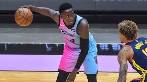 Victor Oladipo's Heat debut shows why his playmaking and defense are  exactly what Miami's been missing - CBSSports.com
