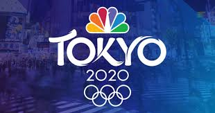 Five <b>new sports</b> to debut at 2020 Olympic Games in Tokyo