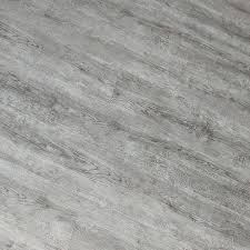 grey vinyl hardwood flooring attractive gray vinyl plank flooring luxury vinyl plank flooring wood look contemporary grey vinyl hardwood flooring