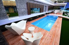 intex above ground swimming pool. Intex Above Ground Swimming Pools Reviews Inspirations Affordable Trends Cheap Pool
