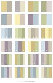 Taupe Color Chart Dark Taupe Color Letruong Info