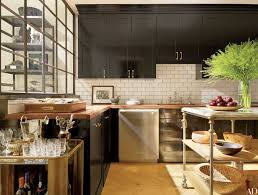 kitchen backsplash tile designs pictures. subway tile ideas kitchen backsplash designs pictures