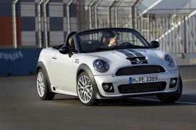 new car release dates 20142014 Mini Cooper 2014 mini cooper countryman2014 mini cooper s