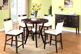 beige furniture. Beige Kitchen Chairs Leather Dining Room Awesome Height Table Set Furniture