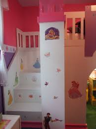 Princess Bed Blueprints Ana White Castle Loft Bed Diy Projects