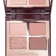 7 neutral eyeshadow palettes that ll