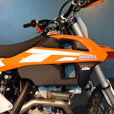 2018 ktm 450 factory edition. simple factory 20152016 ktm 250 sxf factory edition 45 gal fuel tank to 2018 ktm 450 factory edition