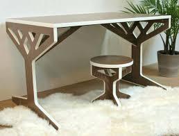 furniture design table. Kids Furniture Design Table R
