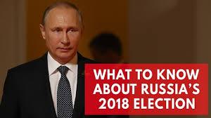 Putin không cải cách nổi Nhà nước Nga (Trọng Thành-RFI)