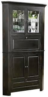 bar corner furniture. rustic corner bar cabinet distressed wine u0026 furniture