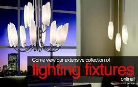 looking for a particular type of fixture browse our selection of vendors