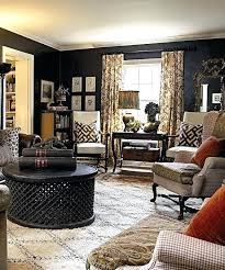 full size of pictures living rooms with brown walls images painted room wall decor ideas kids