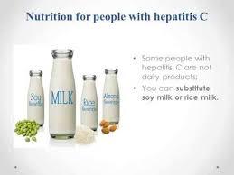 Health Insurance Hepatitis C Patients