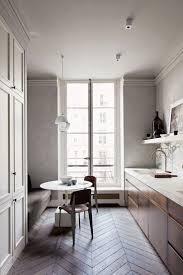 Joseph Dirand's Paris Apartment Tour
