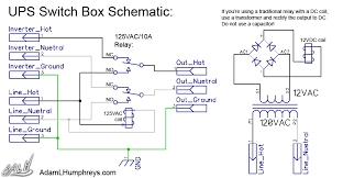 ups wiring block diagram car wiring diagram download tinyuniverse co Ups Wiring Schematic apc spirit wiring diagram rs wire diagram db to rj diagram images ups wiring block diagram adam l humphreys welcome to my blog the schematic powernetics ups wiring schematic