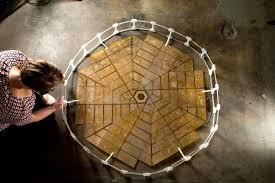 <b>Solar</b> Power, Origami-<b>Style</b> | NASA
