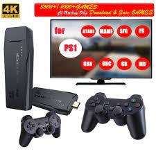 tặng ngay móc khóa máy chơi game mini - trị giá 50k] máy chơi game 4 nút,may  choi game dien tu mini cầm tay 638 trò không dây tiện lợi kết nối