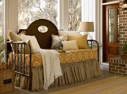 Paula Deen Living Room Furniture Universal Furniture Paula Deen Home River House Low Country Day