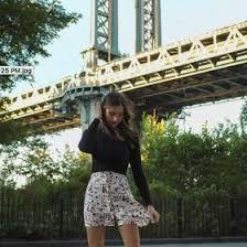 Alexa McCarthy (alexa6789) - Profile | Pinterest