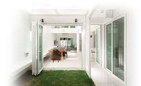 innovative windows door system