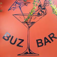 BuzBar - Avis - Robertson (Cap occidental) - Menu, prix, avis sur le  restaurant | Facebook