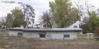basement houses. Modren Basement College View House Looks Like A Dragon With Basement Houses Denver Westword
