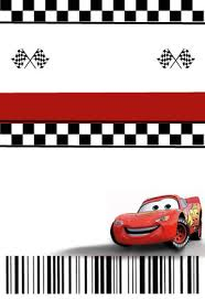 disney cars logo with your name. Perfect Logo You Can Easily Make Homemade Cars Pit Pass Invitations With My Invitation  Template And Tutorial With Disney Logo Your Name