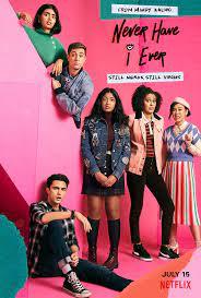 Never Have I Ever (TV Series 2020– ) - IMDb