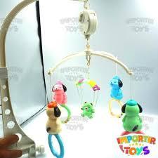 Mainan gantungan boneka stroller baby rattle crib mainan bayirp58.900: Harga Music Box Bayi Dan Promo Terbaru Januari 2021 Biggo Situs Perbandingan Harga