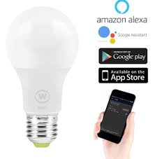 Cox Homelife Compatible Lights Best Top Warm White Led Light Bulbs List And Get Free