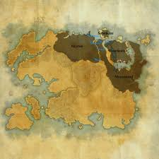 zos fix the map elder scrolls online Eso Map pwlpmjj jpg b8tismf jpg eso map guide