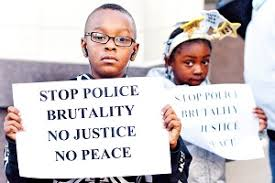 police brutality essay in numbers   thepensters compolice brutality
