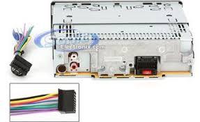 pioneer deh 11e wiring diagram pioneer wiring diagrams pioneer deh 2200ub wiring diagram all about