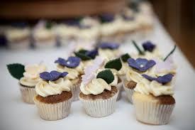 cupcakes kent cupcake cupcakes cakes cup cakes wedding Wedding Cupcakes Kent Uk Wedding Cupcakes Kent Uk #16 Kent United Kingdom Map