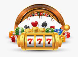 สล็อต เกมมหาเศรษฐี ที่ใครอยากเป็นต้องรีบเล่นโดยด่วน – คาสิโนออนไลน์  ตัวเกมมากมายเลือกเล่นได้ตามใจชอบ