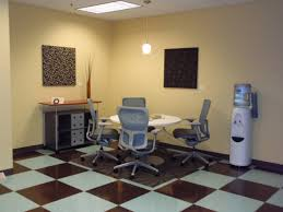 home office room designs. Full Size Of Office:office Interior Decoration Home Office Room Design Small Large Designs T