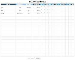 Class Schedule Template Online Class Calendar Template Online Schedule Planner College Academic